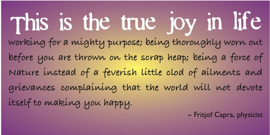 True Joy Http:arabellafulloflife.wordpress.com/inspiring