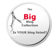 big blog collection, wordpress, banish loneliness